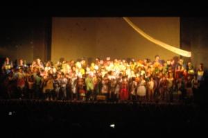 Circus 2009 013